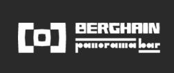 Le Berghain, légende berlinoise pour clubbeurs