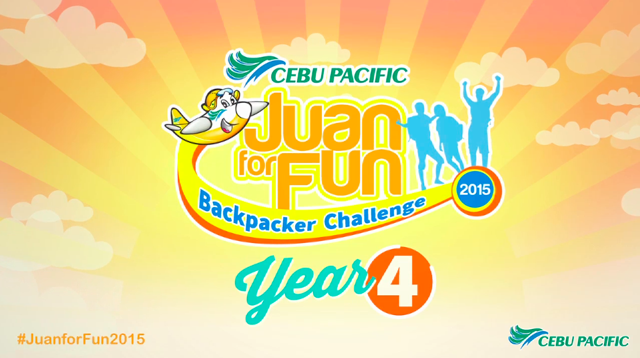http://www.boy-kuripot.com/2015/04/cebu-pacific-juan-for-fun-2015.html