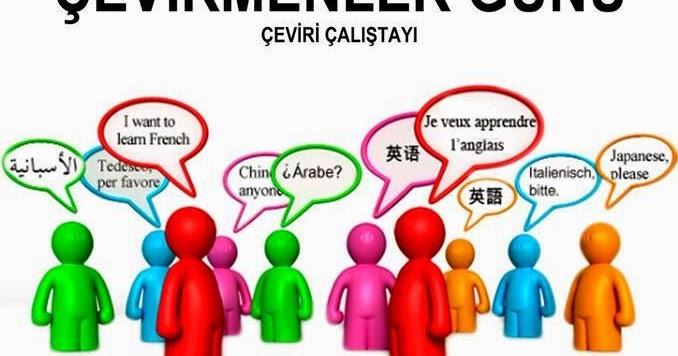 Language exchange