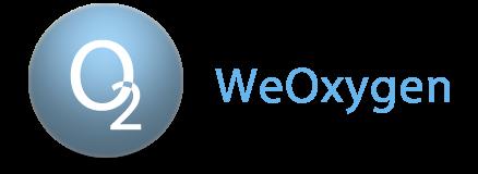 WeOxygen