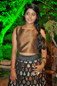 Ulka Gupta photos at Andhrapori audio-thumbnail-5
