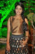 Ulka Gupta photos at Andhrapori audio-thumbnail-5