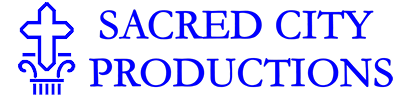 Sacred City Productions