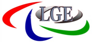 GURU KERUMAH | GURU PRIVAT KE RUMAH | LES PRIVAT SD SMP SMA UN UASBN SBMPTN SIMAK UI SUPERCAMP UI