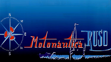 Motonauticas Ruso