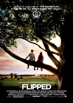 Lt Ngc - Flipped (2010) Vietsub