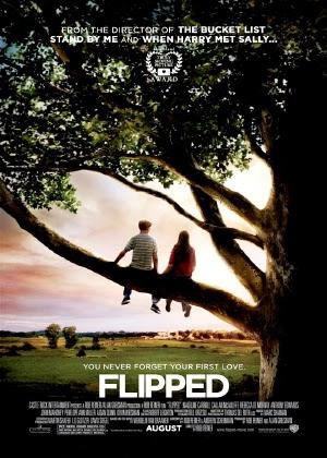 Lật Ngược - Flipped (2010) Vietsub