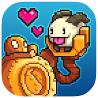 Download Blitzcrank's Poro Roundup 1.0.0 APK for Android