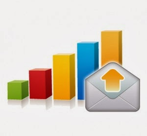 Campaigner Email Marketing Reporting