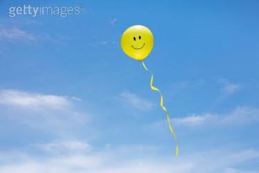 Seja feliz !!!