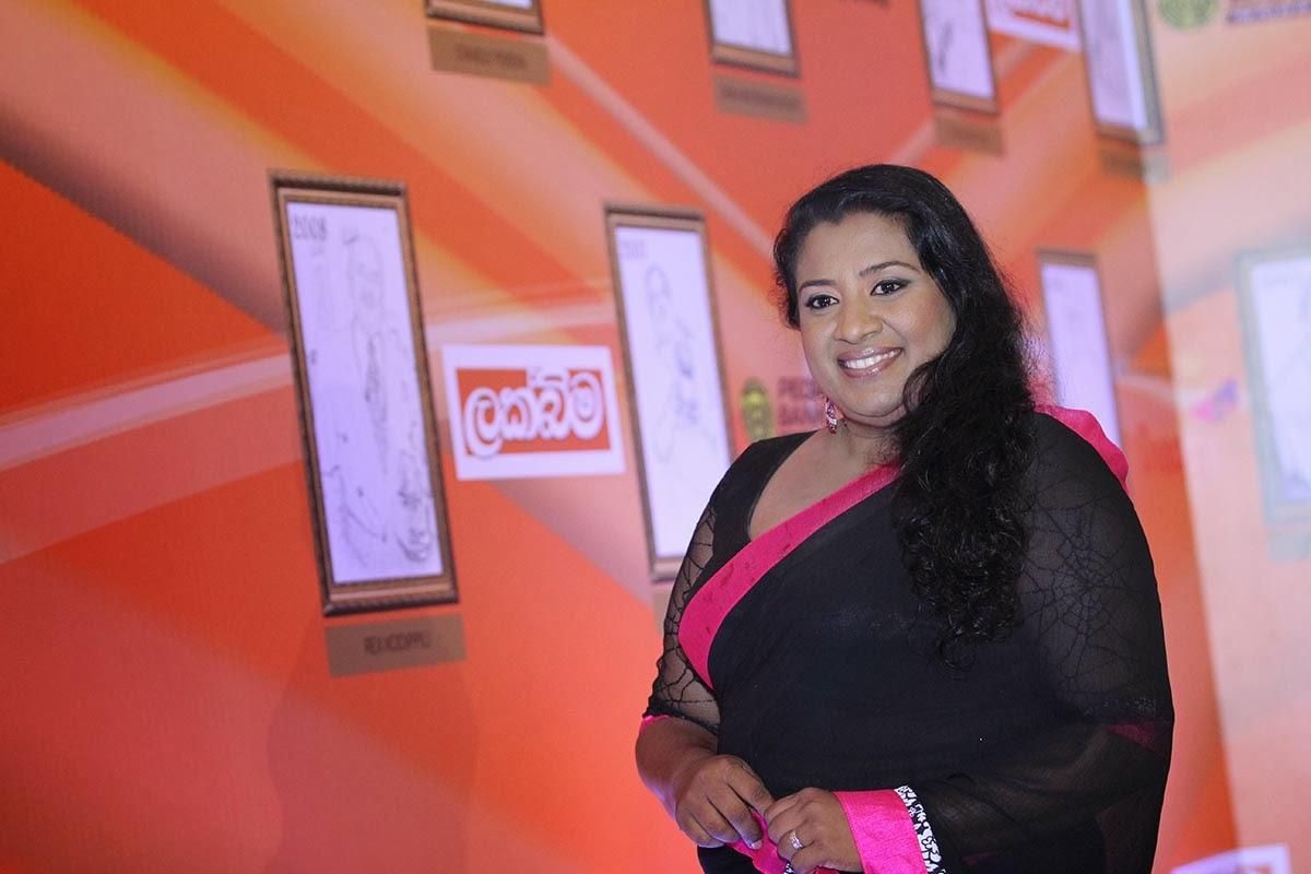 LankaWeb - Latest Sri Lanka News and Forum