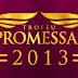 Conheça os vencedores do Troféu Promessas 2013