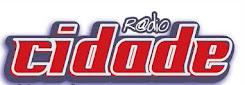 RADIO CIDADE FM 87