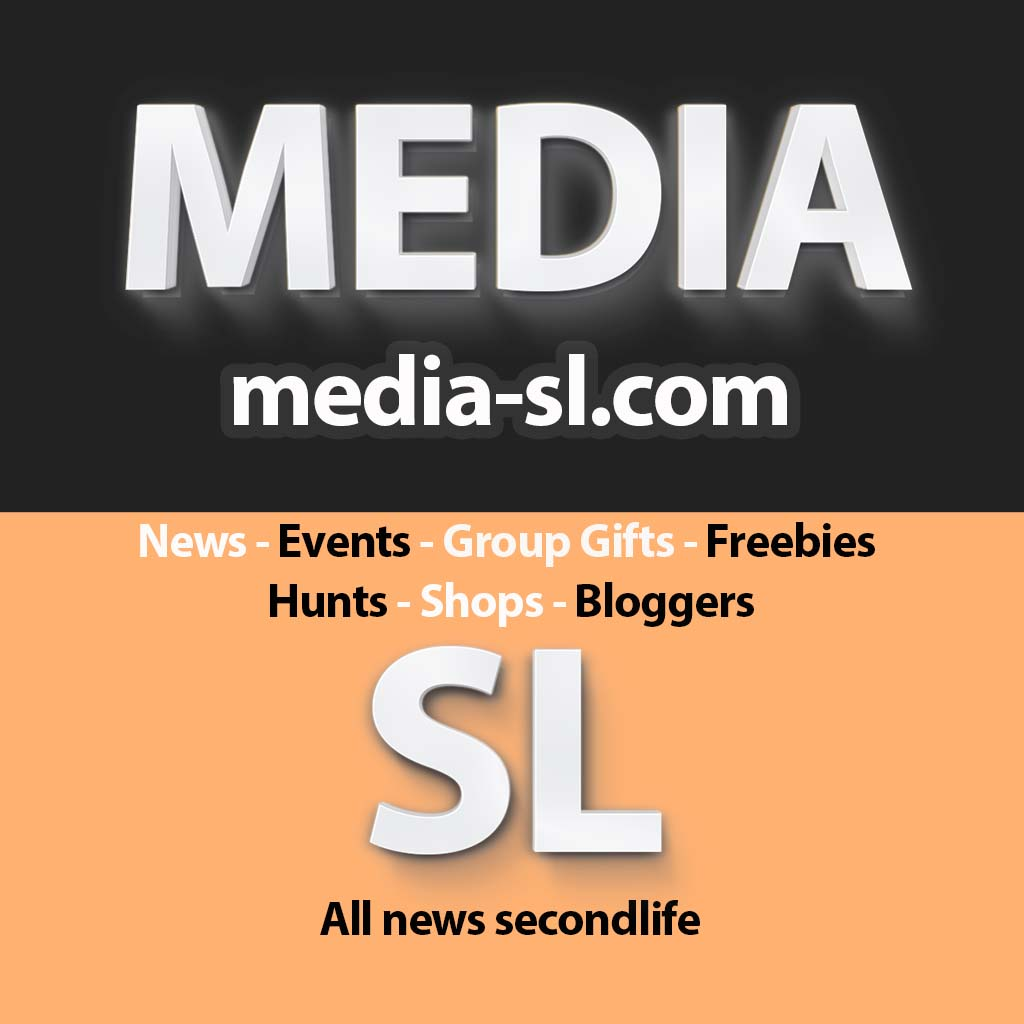 Media-Sl