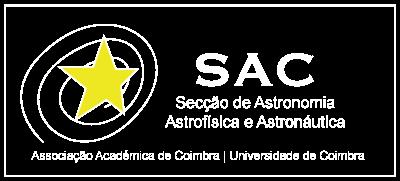 SAC-AAC