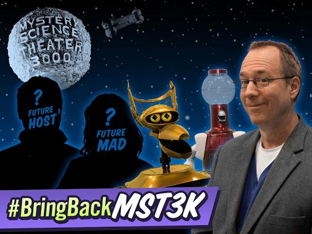 BringBackMST3K.com