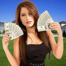 http://www.loansholiday.com/?c=214594