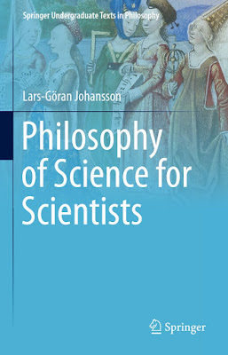 Philosophy of Science for Scientists - Free Ebook Download