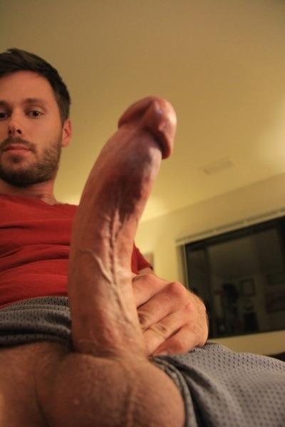 Big Dick Daddy Porn Gay Videos Pornhubcom