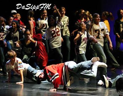 DaSippFM