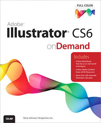 adobe flash cs6 tutorial pdf