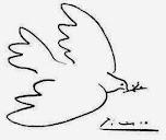 P5-B Els coloms de la pau