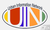 Urban Information Network