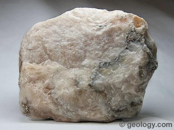 Гипсовый камень фото