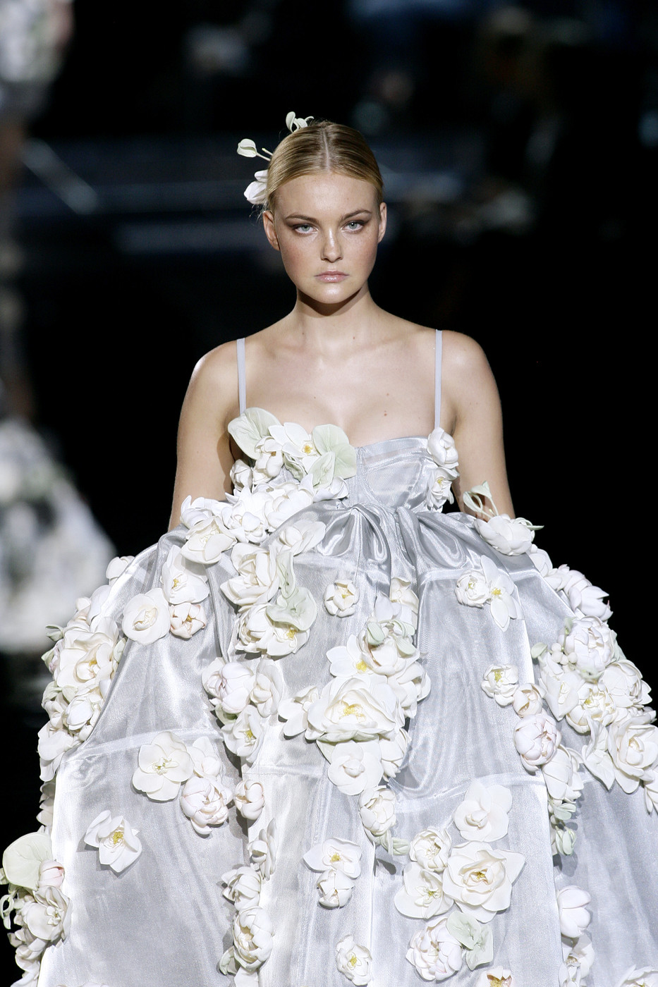 Dolce&Gabbana Spring/Summer 2009