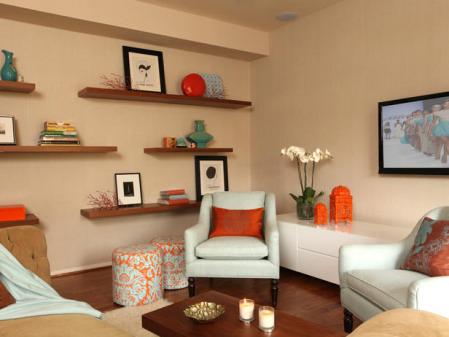 Decoraci n de interiores decoracion de interiores y mas for Decoracion de interiores en casas pequenas