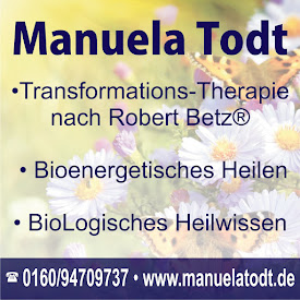 Transformations-Therapie nach Betz
