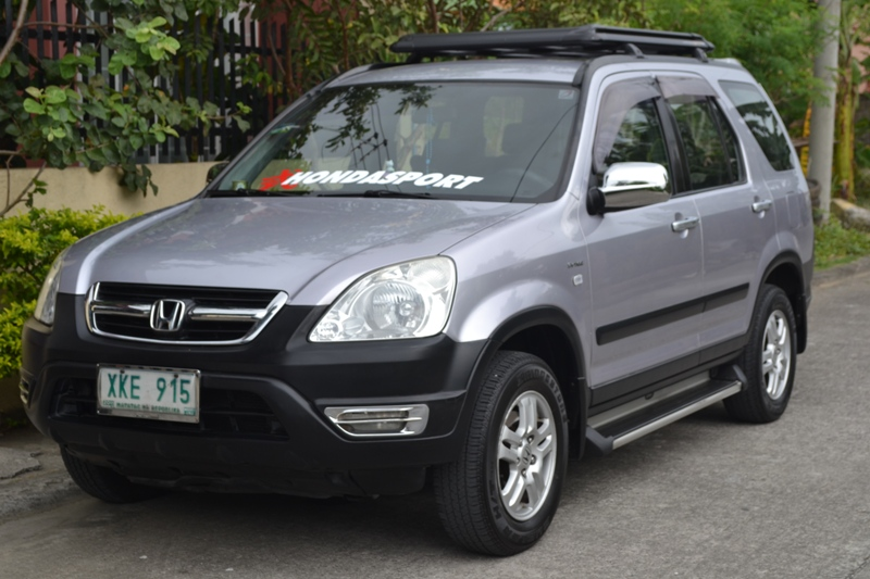 CAR FINDER PHILIPPINES: Honda