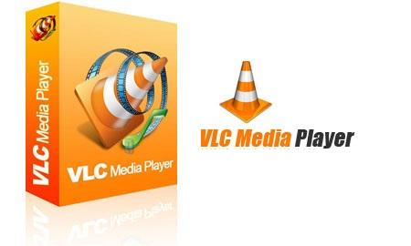 telecharger vlc media player gratuit 2013