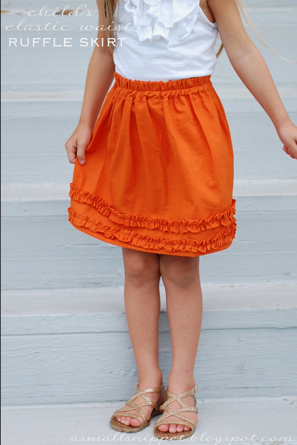 Cute Women's Skirts to Freshen-up Your Style. The end of summer doesn't have to mean Earn Rewards Points · % Off Boots · 60% Off Outerwear · Free Shipping to StoresTypes: Dresses, Tops, Jeans, Activewear, Sweaters, Jackets, Maternity.