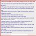 Sukanya Samriddhi Account deposit eligible for Section 80C Deduction