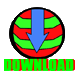 https://archive.org/download/GamezattackAudiocast108GamesHardware/GamezattackAudiocast108GamesHardware.mp3