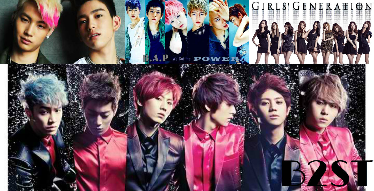 kpop essay Korean wave [essay] have you ever it is based on many different aspects of south korean culture such as: korean popular music or k-pop, korean dramas, and variety.