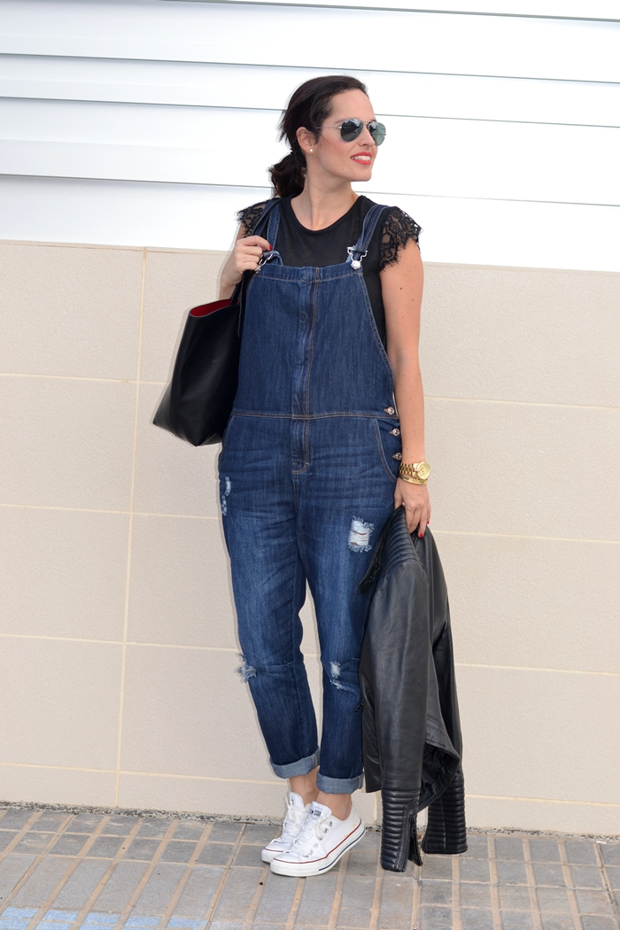 overall_and_converse_7