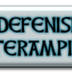 Defenisi atau pengertian keterampilan adalah kelebihan atau kecakapan ...