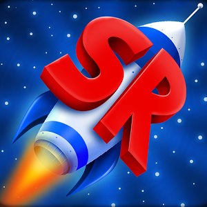 SimpleRockets Download
