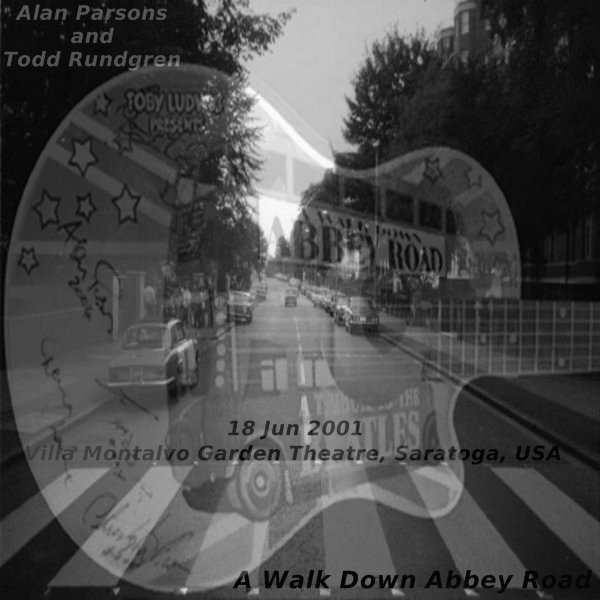 a tribute to forever a walk down We walk the line: a celebration of the music of johnny cash is a live tribute album to country musician, johnny cash the album features various interpretations of cash's hits and songs he had covered on his american recordings albums.