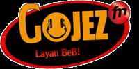 GoJeZ FM | Layan BeB !!!
