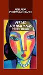 Perlas australianas y otros relatos, Alfar 2009
