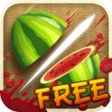 Fruit Ninja Free 1.8.6