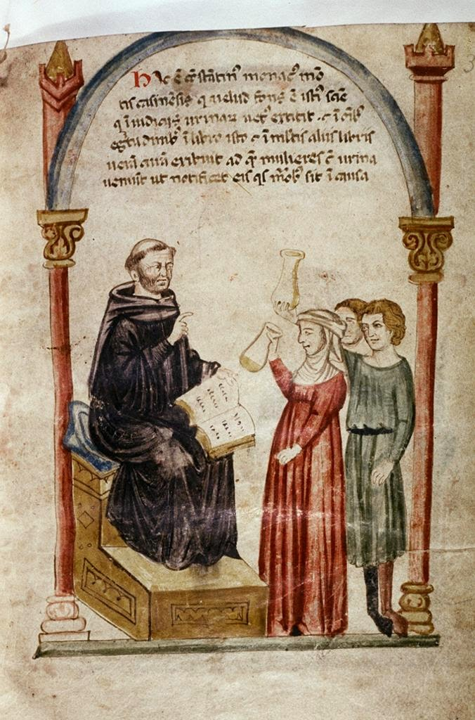 medieval literature thesis See how medieval literature and renaissance differ in our compare and contrast essay on english literature the contrast will become clear to you with this piece.