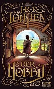 http://durchgebloggt.blogspot.de/2014/01/rezi-der-hobbit-jrr-tolkien.html