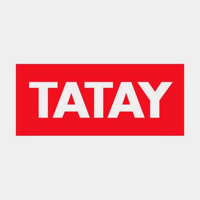Plásticos Tatay S.A.
