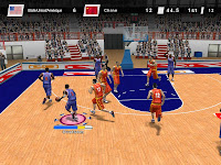 game basket, basketball game, free download games basket