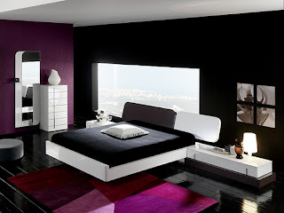 Fashions and Beauty: Modern Bed Designs – Latest Bed Room Designs by ...