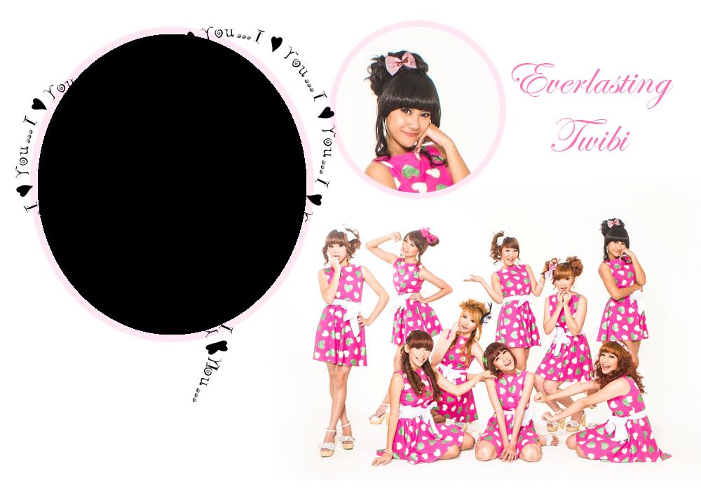 bingkai cherrybelle bingkai foto cherrybelle cherry belle frame ...